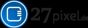 27pixel.de
