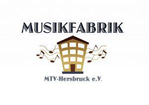 MTV Hersbruck